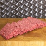 Square Sausage (6 pack)
